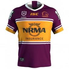 Cheap NRL Telstra Premiership Jersey