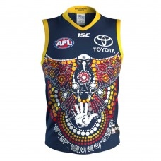Adelaide Crows 2020 Mens Indigenous Guernsey