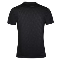All Blacks 2015 Men's Home Performance Rugby Jersey