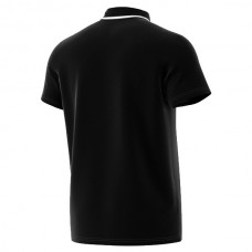 All Blacks Supporter Jersey 2020