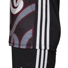 Maori All Blacks Singlet