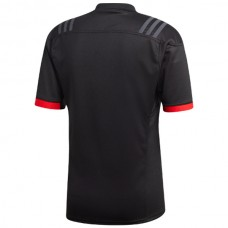 Maori All Blacks 2018 Jersey
