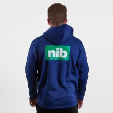 Blues 2019 Super Rugby Hooded