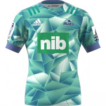 Blues Training Jersey 2020