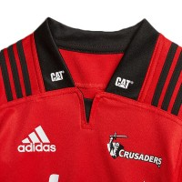 Crusaders Super Rugby Mini Kit