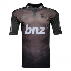 CRUSADERS 2017 MEN'S ALTERNATE JERSEY
