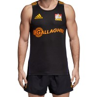 Chiefs Super Rugby Singlet 2018