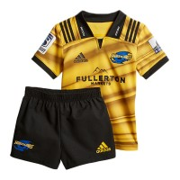 Hurricanes Super Rugby Mini Kit