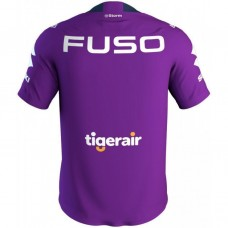 Melbourne Storm 2019 Men's Commemorative Jersey