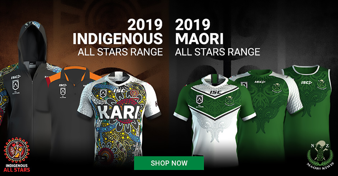 ff4280b3b5f Cheap Rugby Jerseys,Shirts & Rugby Jerseys For Sale-World Rugby Shop ...