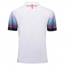 ENGLAND 17/18 MEN'S HOME PRO RUGBY JERSEY
