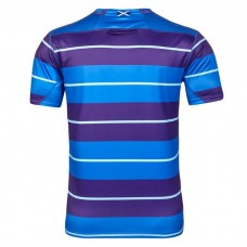 SCOTLAND 16/17 MEN'S HOME SEVENS SUPPORTERS JERSEY