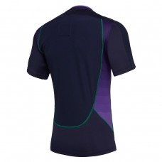 Scotland 2019 Men's Home Jersey