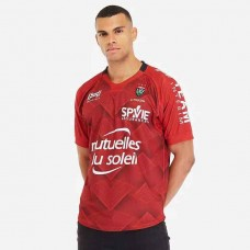 Hungaria RC Toulon 2019/20 Alternate Rugby Jersey