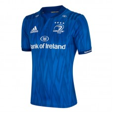Leinster Home Jersey 2019-20