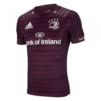 Leinster Alternate Jersey 2019-20