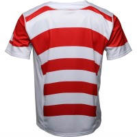 Japan Men's 2019 Rugby Home Jersey