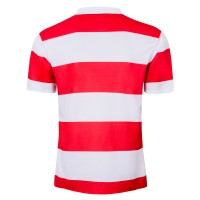 Japan Rugby Supporter Polo 2019
