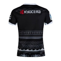 2018 Sharks Super Rugby Home Jersey