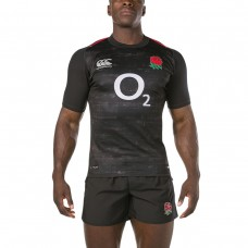 England Rugby 18/19 Away Rugby Jersey