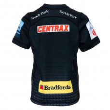 Exeter Chiefs Rugby 2020 Home Jersey