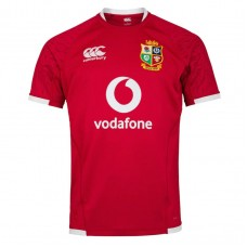 CCC British And Irish Lions 2021 Pro Jersey