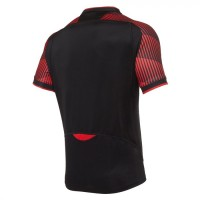 Welsh Rugby Pathway 2021 Away Jersey