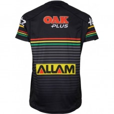 Penrith Panthers 2019 Men's Home Jersey
