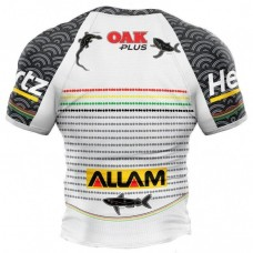 Penrith Panthers 2019 Men's Indigenous Jersey