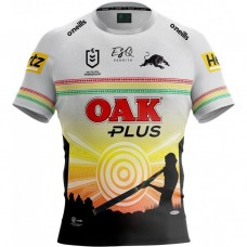 Penrith Panthers 2020 Mens Indigenous Jersey