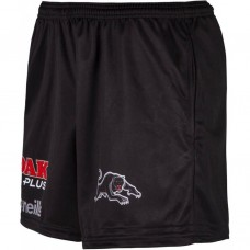 Penrith Panthers 2020 Men's Training Shorts