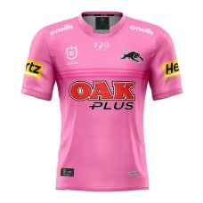 Penrith Panthers 2021 Men's Away Jersey