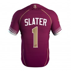 2018 MENS BILLY SLATER JERSEY