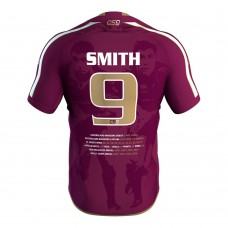 2018 MENS CAMERON SMITH JERSEY