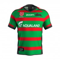 South Sydney Rabbitohs 2019 Men's Home Jersey