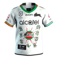 South Sydney Rabbitohs 2020 Men's Indigenous Jersey