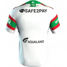 South Sydney Rabbitohs 2020 Men's NRL Nines Jersey