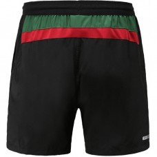 South Sydney Rabbitohs 2020 Men's Training Shorts