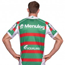 South Sydney Rabbitohs 2021 Men's Away Jersey