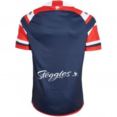 Sydney Roosters 2019 Men's Home Jersey