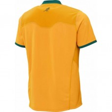 Wallabies 2018 2019 Men's Replica Jersey