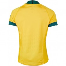 Wallabies 2019 Men's Home Jersey