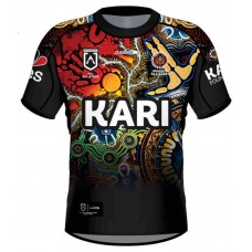 Indigenous All Stars 2021 Men's Jersey