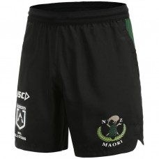 Maori All Stars 2020 Men's Training Short