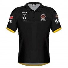 NRL Indigenous All Stars Mens 2021 Polo