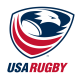 USA Rugby Jersey